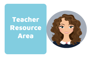 Teacher Resource Area